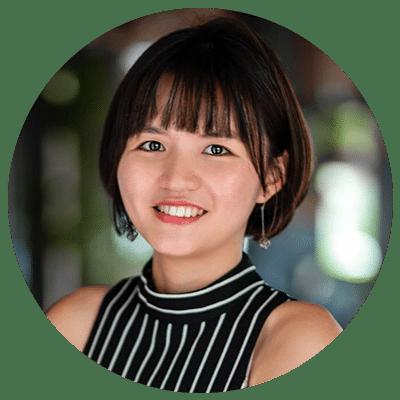 Joanne Teo